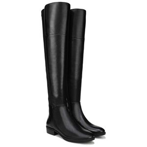 Sam Edelman Pam Over The Knee Boots